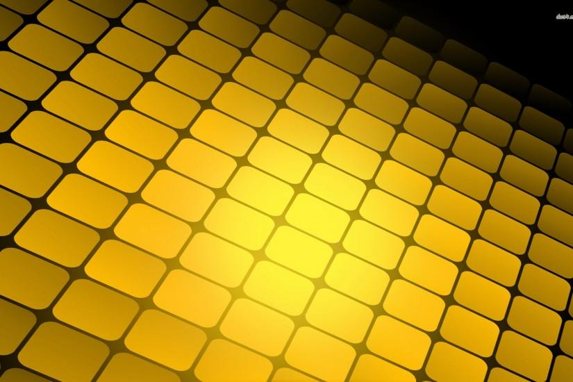 Black and Yellow Wallpapers 2489 - HD Wallpapers Site