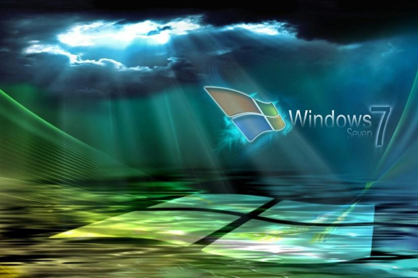 windows 7 wallpaper 2880x1800 for tablet