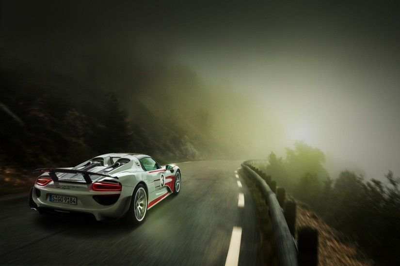 #1527508, porsche 918 spyder category - wallpapers free porsche 918 spyder