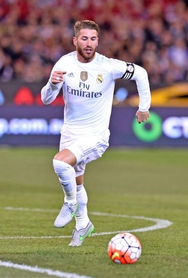 15 best SR4 images on Pinterest | Sergio ramos, Real madrid wallpapers and  Caves