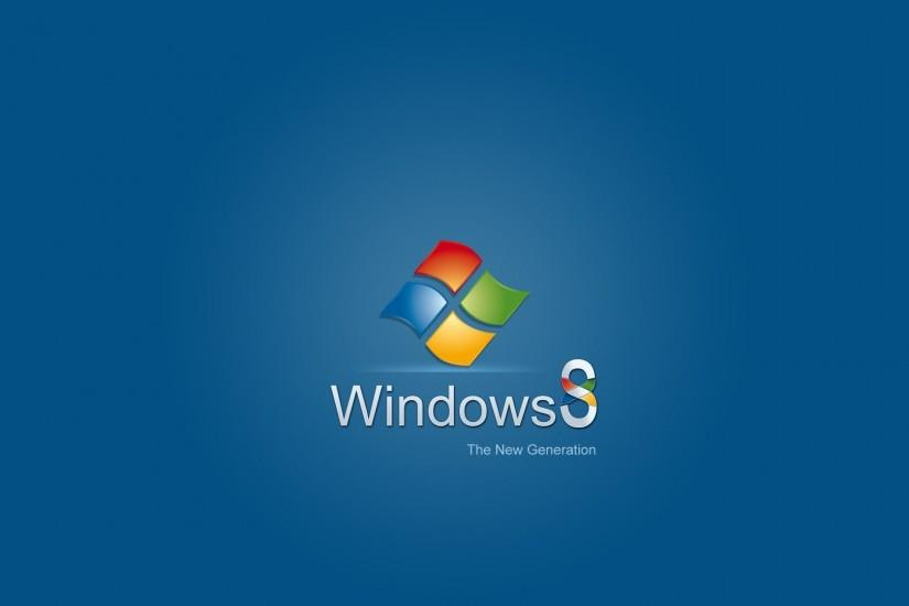 windows-eight-wallpaper-collection-series-two-11 ...