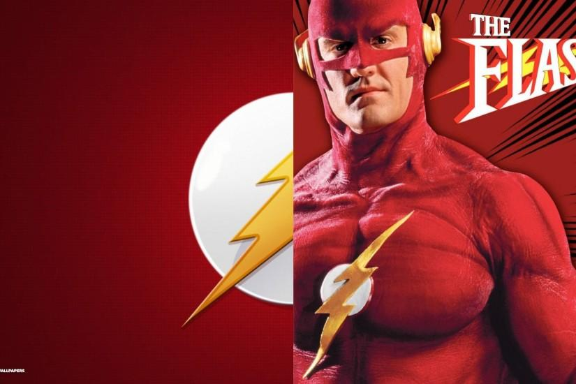 THE FLASH superhero drama action series mystery sci-fi dc-comics comic d-c  wallpaper | 1920x1080 | 424628 | WallpaperUP