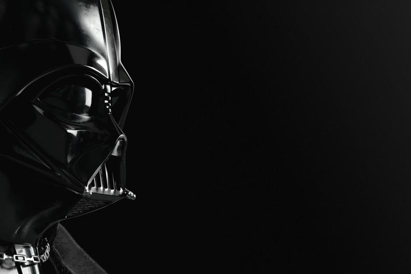 darth vader wallpaper 1920x1080 for phones