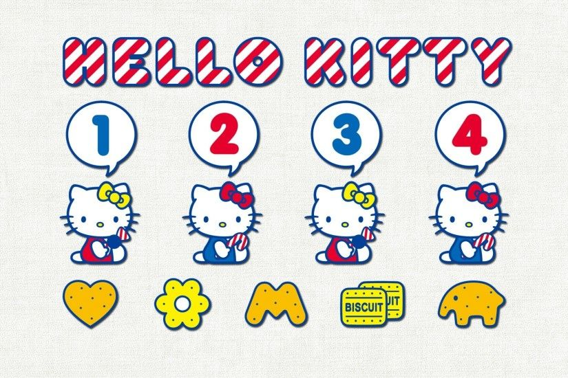 hello kitty desktop backgrounds wallpaper