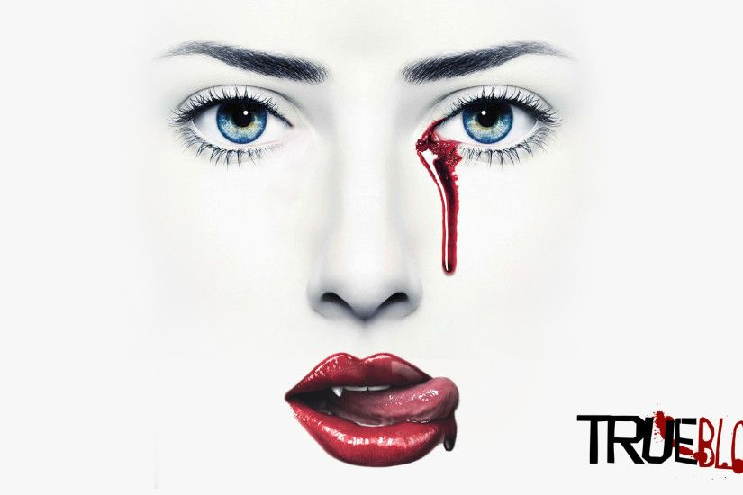 Alexandreholz 1 0 Wallpaper True Blood 3 by Alexandreholz