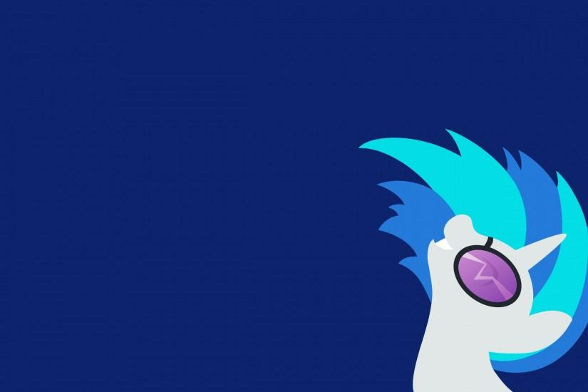 mlp wallpapers 2560x1600 for mobile