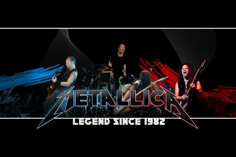 free download metallica wallpaper 2880x1800 samsung