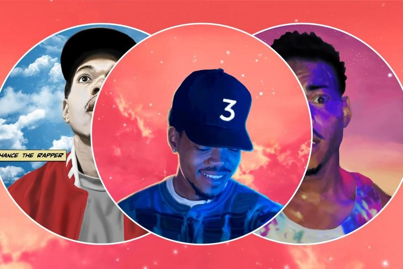 chance the rapper wallpaper 2560x1440 hd for mobile