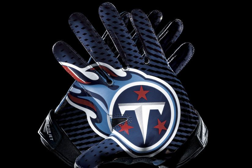 GTM:61 - <b>Tennessee Titans</b> 2016 Schedule <