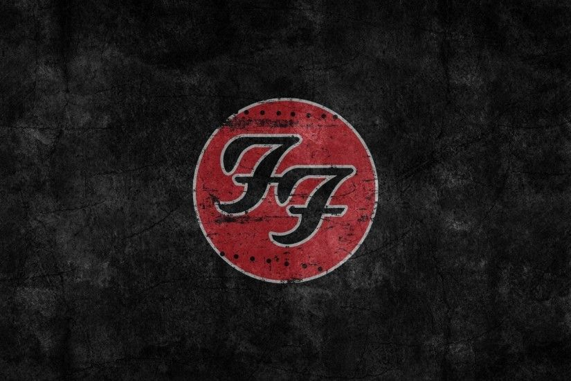 Foo Fighters Wallpaper | Zoni Wallpapers