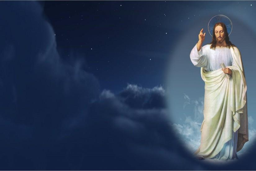 Free Christian Wallpaper For Cell Phones: Christian Background Images ·① Download Free High