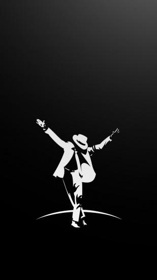 free download michael jackson wallpaper 1080x1920 smartphone