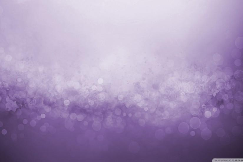 lavender background 1920x1080 for htc