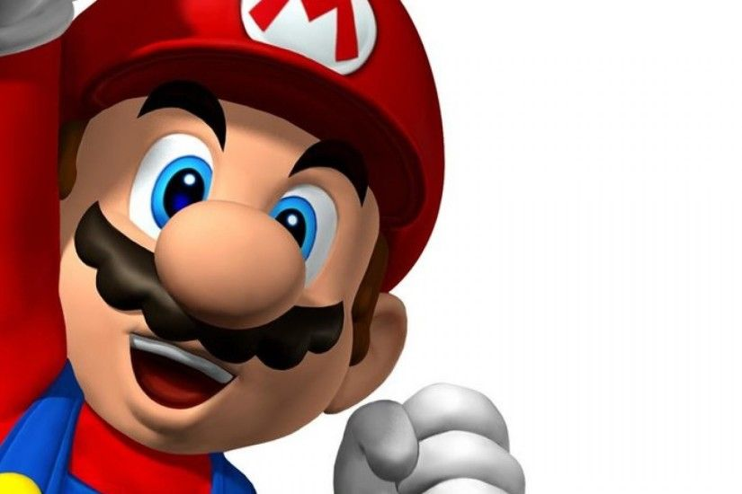 4. mario-bros-wallpaper-HD4-600x338