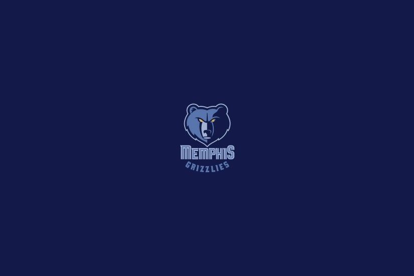 Free Memphis Grizzlies Wallpaper