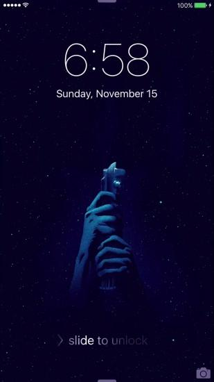 138342 amazing star wars iphone wallpaper 1080x1920 for iphone 5