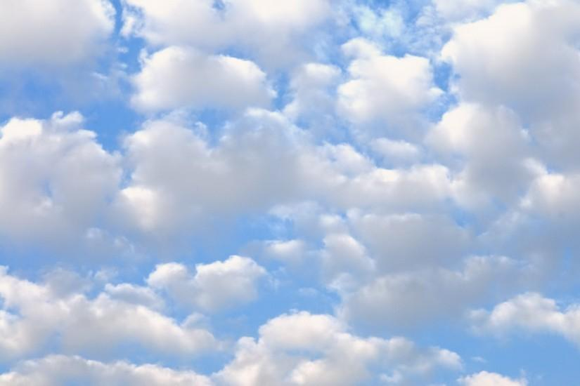 cloud background 2400x1594 large resolution