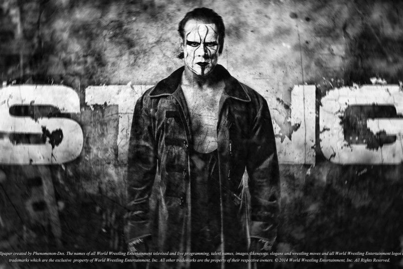 Free Download WWE Full HD Wallpapers x free | HD Wallpapers | Pinterest |  Hd wallpaper, Wallpaper and Image collection