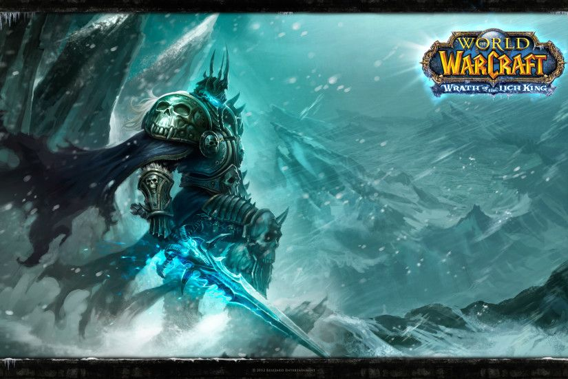 world of warcraft wallpapers - Google Search