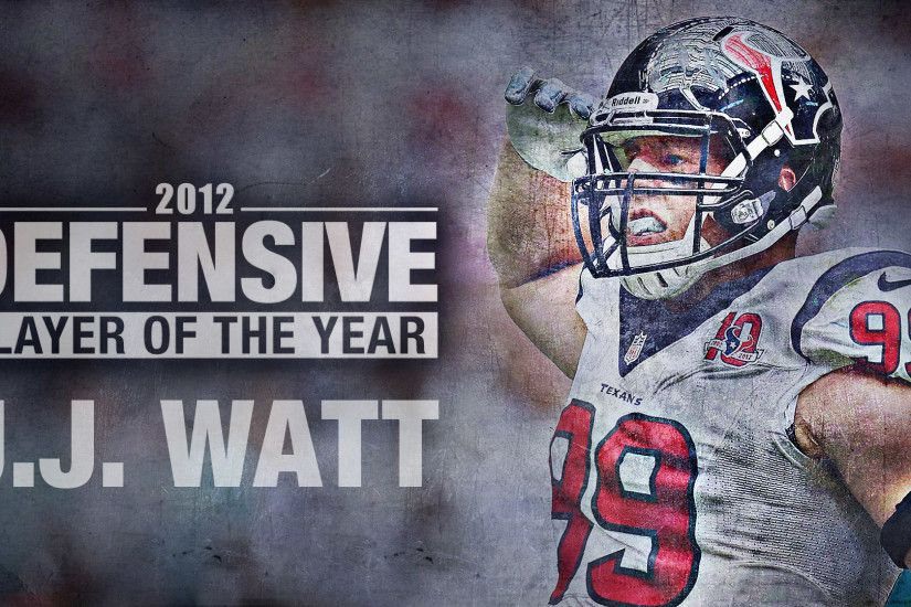 Jj Watt wallpapers high definition free download | Epic Car Wallpapers |  Pinterest | JJ Watt and Wallpaper