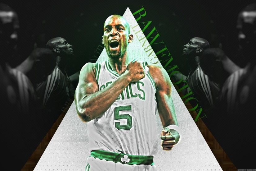 MFG23: NBA HD Wallpapers in Best Resolutions, High Definition | Beautiful  Wallpapers | Pinterest | Nba wallpapers and Wallpaper