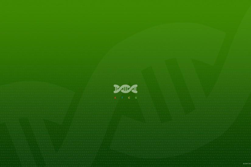 Dna Wallpaper High Resolution: DNA Wallpaper ·① Download Free Cool High Resolution