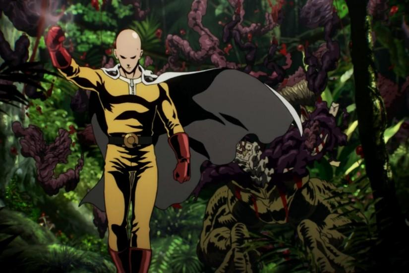 one punch man wallpaper 1920x1080 x for hd 1080p