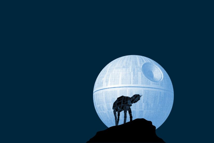 death-star-cool-wallpapers