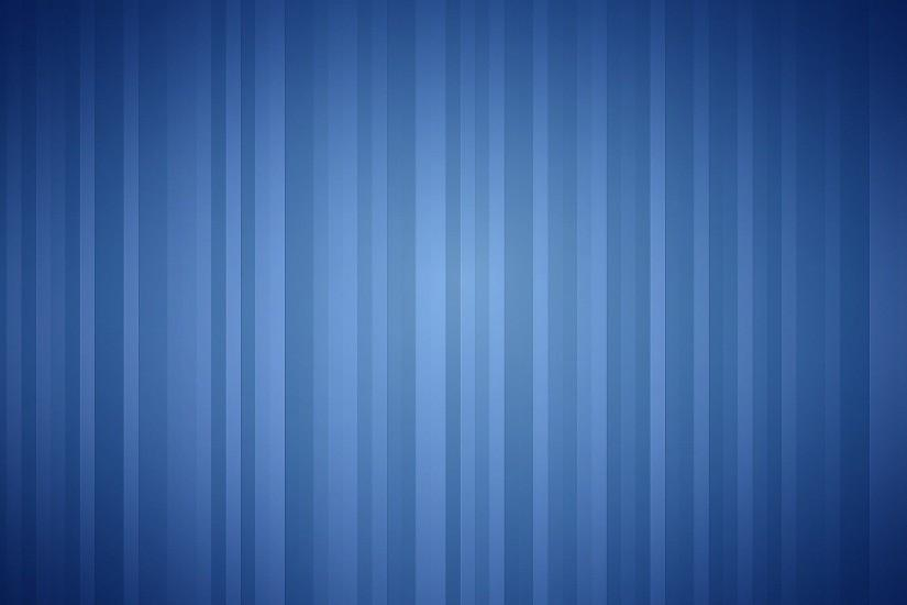 Plain Light Blue Wallpaper, wallpaper, Plain Light Blue Wallpaper .