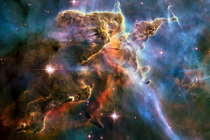 Download Hubble Wallpaper 1920x1080 Free.