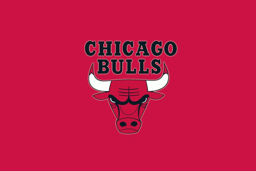 BULLS Chicago Bulls Wallpaper Screensaver | HD Wallpapers | Pinterest | Bulls  wallpaper