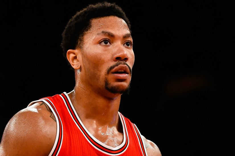 Name of Derrick Rose rape accuser may be revealed at trial | Other |  Sporting News