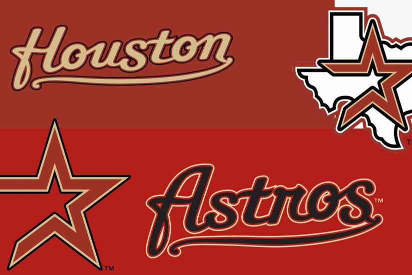 HOUSTON ASTROS mlb baseball (18) wallpaper | 1920x1080 | 232046 |  WallpaperUP