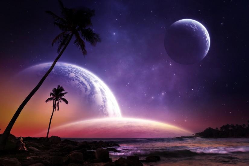 download fantasy backgrounds 1920x1080 for samsung