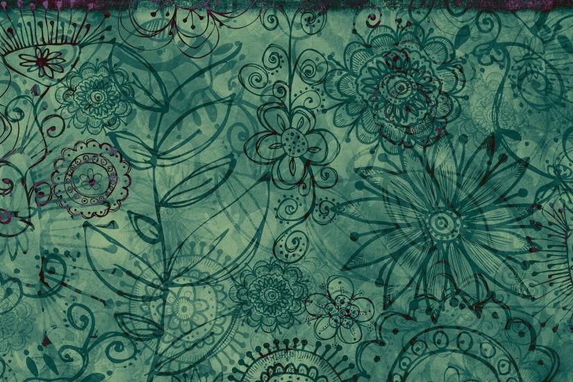 ... Bohemian Desktop Wallpaper- fmd ...