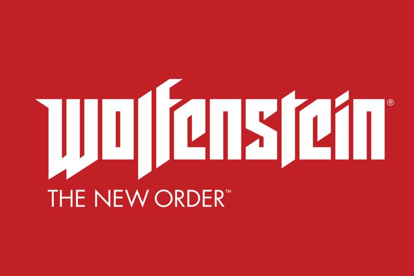Some wunderbar Wolfenstein: The New Order wallpapers