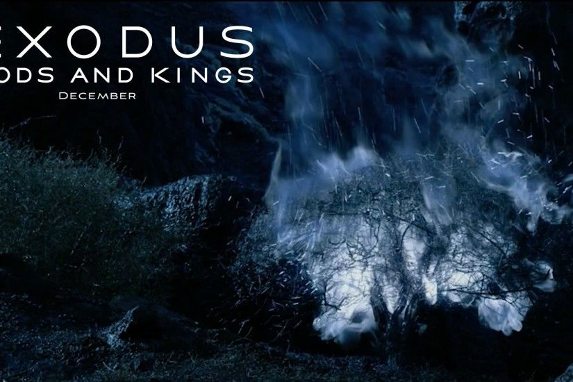 Stills of Exodus - Gods and Kings Images | HD Wallpapers Images | EXODUS:  Gods and Kings | Pinterest