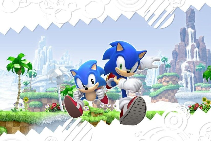 Sonic Adventure 2 | Reviews & Ratings | Cheats & Discussion | Epicbuzz