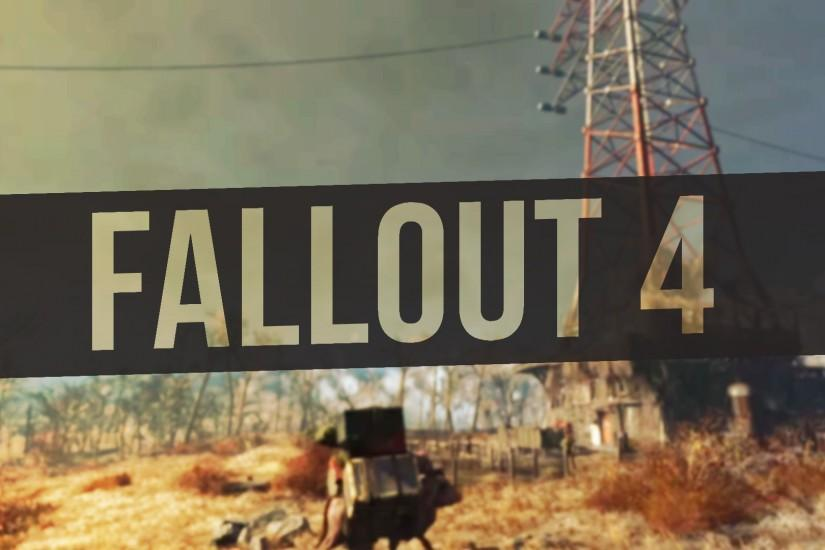 most popular fallout 4 concept art wallpaper 1920x1080 photos