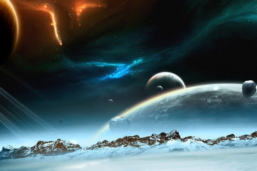 Hd-Outer-Space-Wallpapers