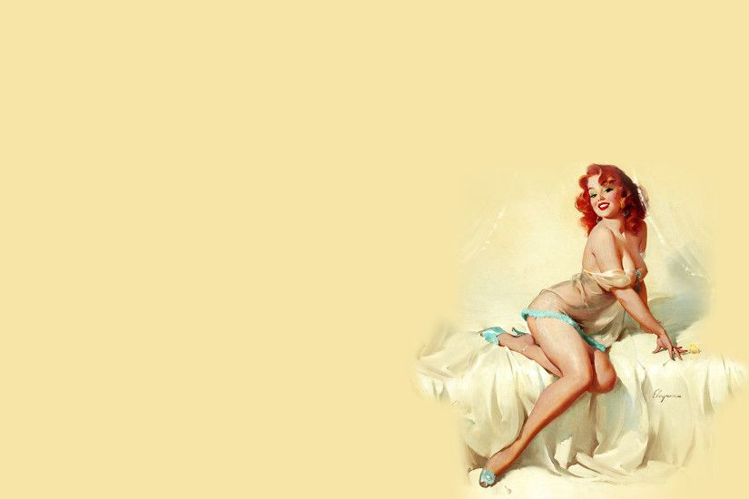 pin up backgrounds -#main