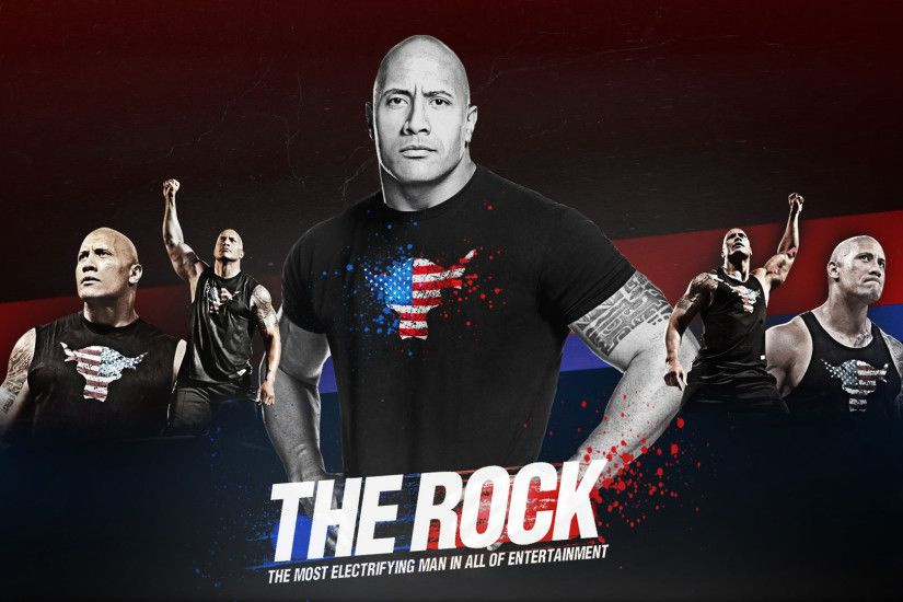 4. the-rock-wallpaper-HD4-600x338