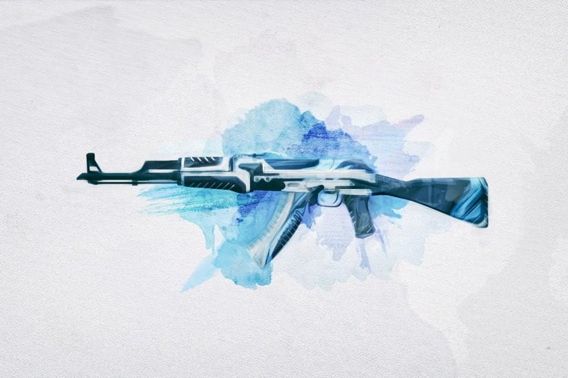 csgo wallpaper 1920x1080 samsung galaxy