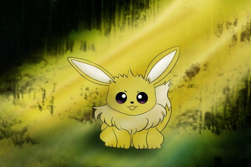widescreen eevee wallpaper 1920x1080 tablet