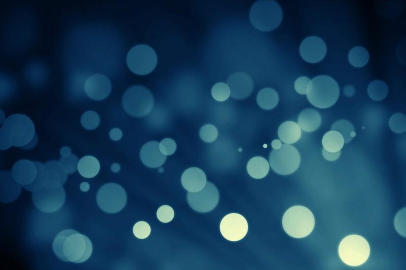bubble background 1920x1200 for full hd