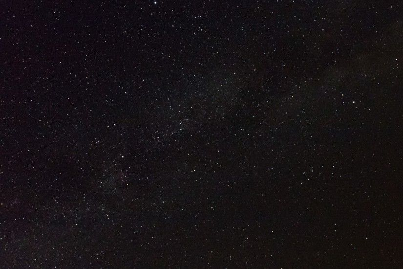 Night Sky Background Free Stock Photo Public Domain Pictures #7051