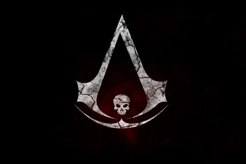 Assassins Creed Brotherhood Wallpapers Group | HD Wallpapers | Pinterest |  Assassins creed and Wallpaper