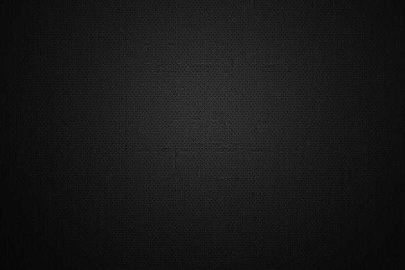 black backgrounds wallpaper cool wallpapers gallery 1920x1200