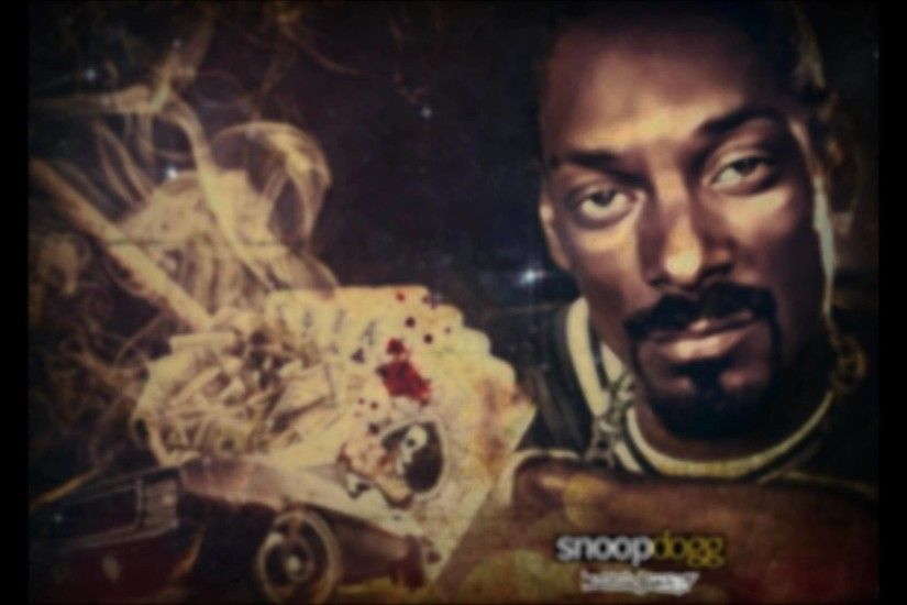 Snoop Dogg - Play Me Like A Violin 2012 [New RnB] - YouTube