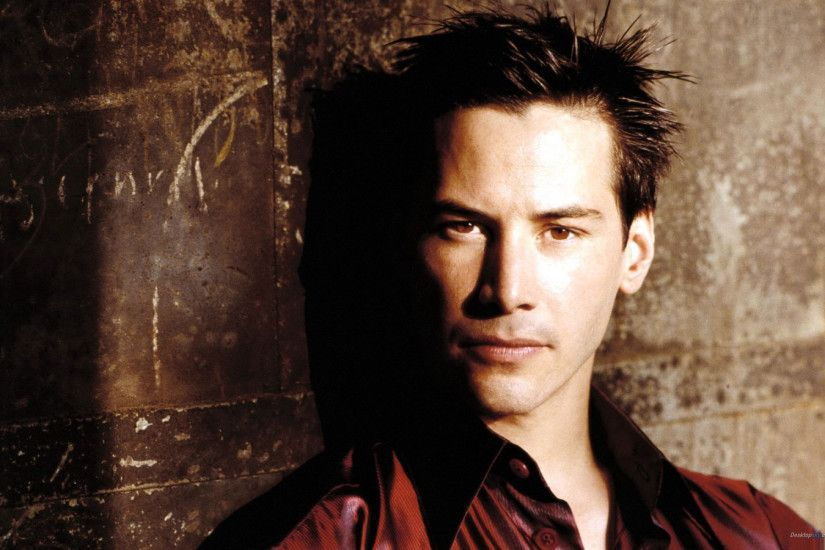 Best of Keanu Reeves Pictures